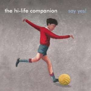 hi_life_companion_albumcover_400x400