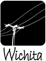 wichita_logo-e1316689575187-160x212