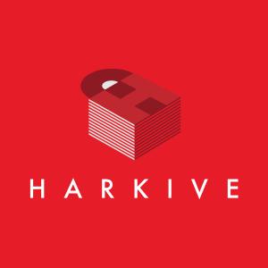 Harkive Red